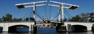 Best Amsterdam Canal Boat Tour Deals
